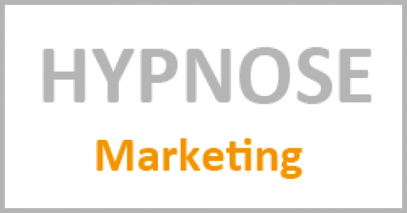 Marketing-Seminar-für-Hypnotiseure