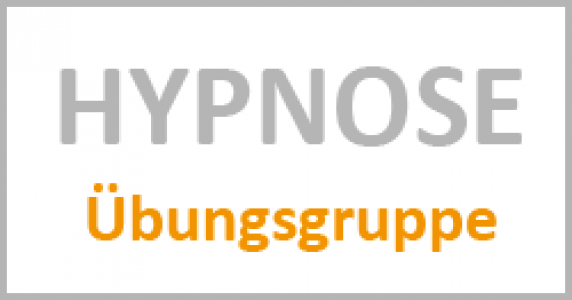 Hypnose-Uebungsgruppe-Augsburg_Hypnoseschule_Button